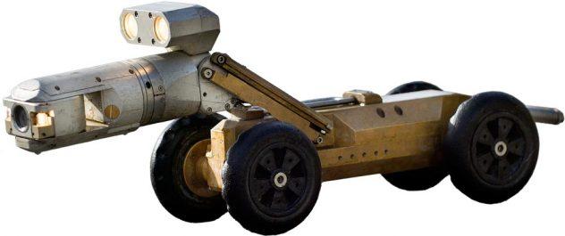 robot-fresador-2