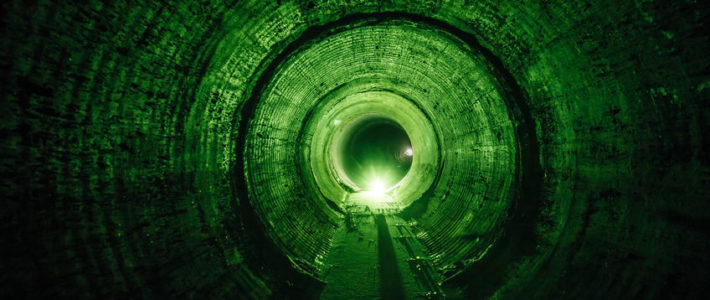 Inspección de tuberías, lo que necesitas saber