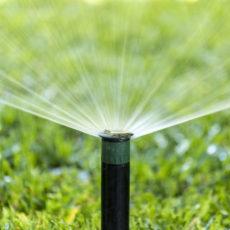 Aguas Residuales: Usos